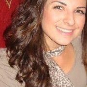 Kat Christou