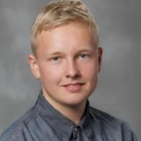 Joachim Nylend