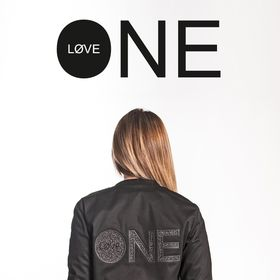 One Love Collection CH