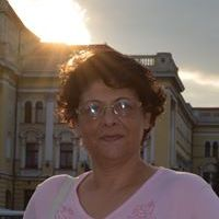 Andrea Doczi