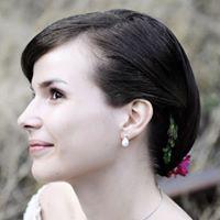 Marta Sierakowska