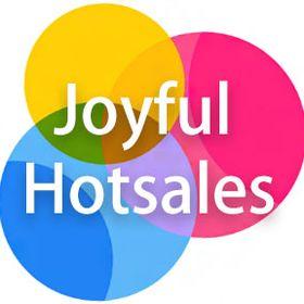joyfulhotsales