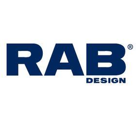 RAB Design  sc 1 st  Pinterest & RAB Design (rabdesignlights) on Pinterest azcodes.com