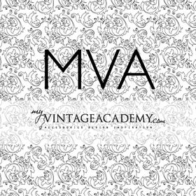 My Vintage Academy