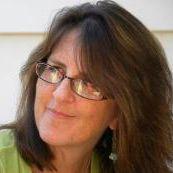 Barbara Spence Hitt