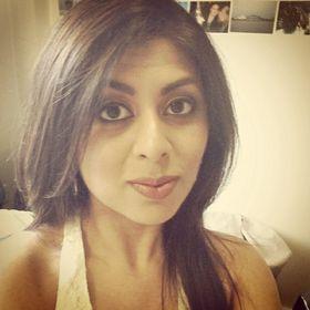 Myriam Khan