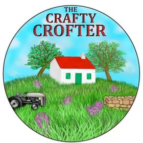 The Crafty Crofter