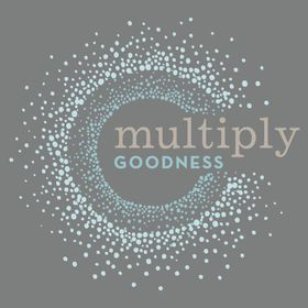 Multiply Goodness
