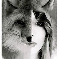 Ana Fox