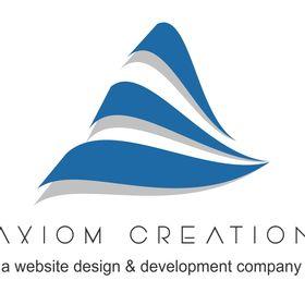 Axiom Creation