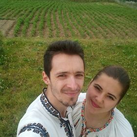 Sinziana Moldovan