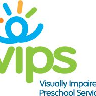 Visually Impaired Preschool Services (VIPS)