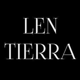 Len Tierra