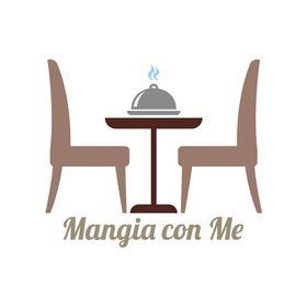 Mangia con Me