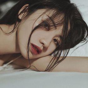 Park Mi Yung