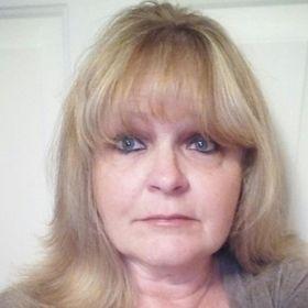 Sheila Warner Eitniear