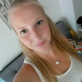 Krista Matikainen