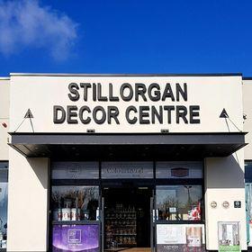 Stillorgan Decor
