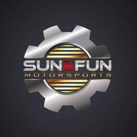 Sun & Fun Motorsports