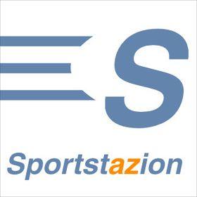 Sportstazion