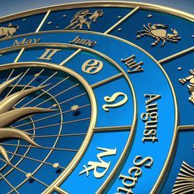 Astrologer Swami