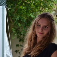 Solène Delong