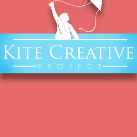 Kite Creative Pictures