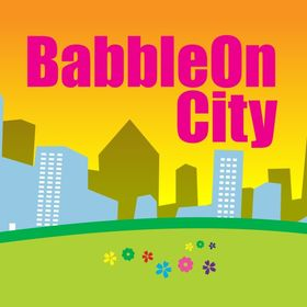 BabbleOnCity