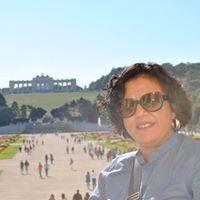 Rosilene Marinho
