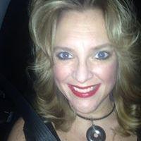 Brooke Dillard