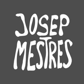 Josep Mestres Art Studio