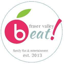 Fraser Valley Beat