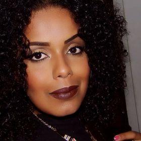Claudia Medina Ferreira
