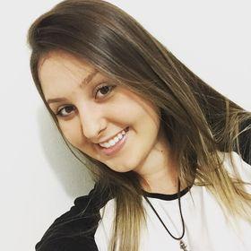 Amanda Da Rosa Socreppa