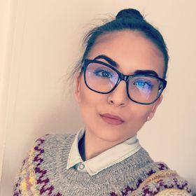 Stefania Carnu👑💎