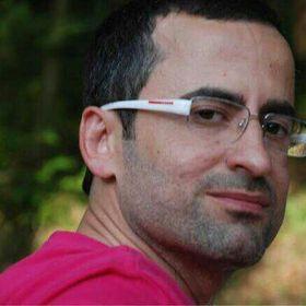 Murat Talu