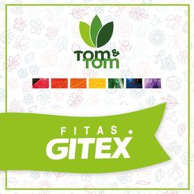 Fitas Gitex