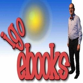 iGO eBooks®