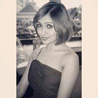 Sugitha Nadarajah