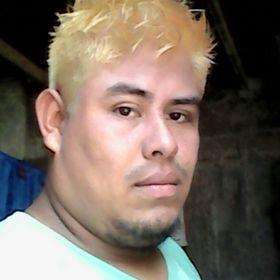 Ariel Canencio