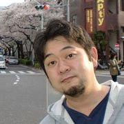 Takeru Tanaka