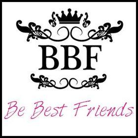 BeBestFriends BeBestFriends