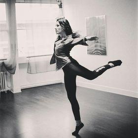 Julie Bonifas
