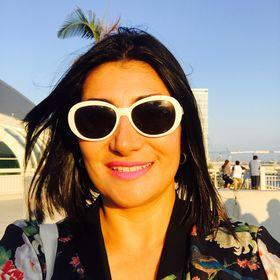 Carolina Páez Galvis