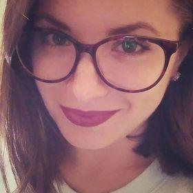 Adele Motoc