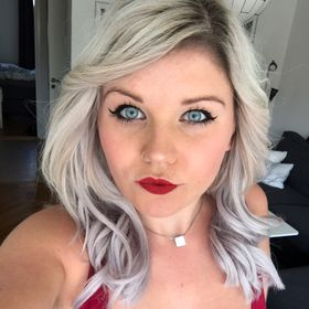 Erica Sofie Ek