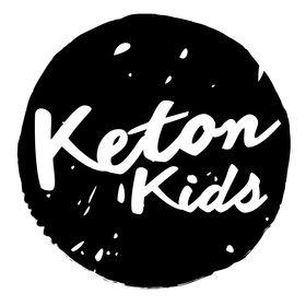 Keton Kids