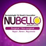 Nubello Clinic