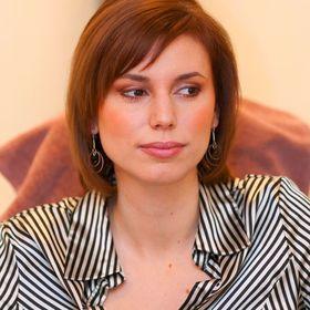 Aranka Nagy