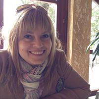 Andrea Maasz